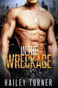 In the Wreckage epub