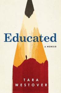 Educated epub