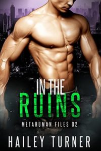 In the Ruins epub