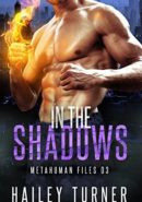 In the Shadows epub
