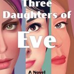 Three Daughters of Eve epub