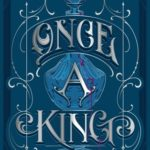 Once a King epub