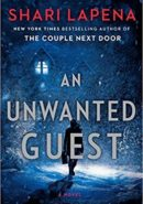 An Unwanted Guest epub