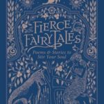 Fierce Fairytales epub