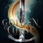 Golden Curse epub