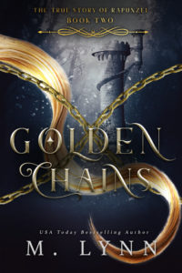 Golden Chains epub