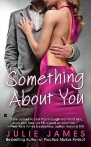 Something About You epub