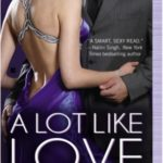 A Lot like Love epub