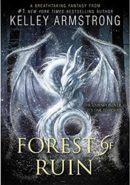 Forest of Ruin epub
