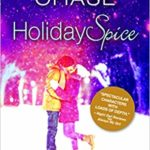 Holiday Spice epub