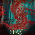 Sea of Shadows epub