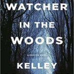 Watcher in the Woods epub