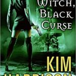 White Witch, Black Curse epub