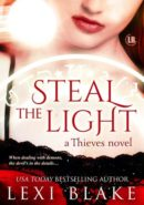Steal the Light epub