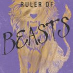 Ruler of Beasts epub