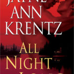 All Night Long epub