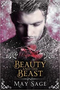 Beauty and the Beast epub