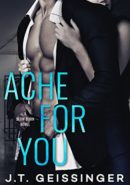 Ache for You epub