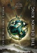 The Demon King epub