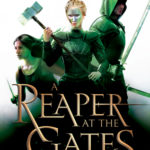Reaper at the Gates epub