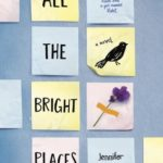 All the Bright Places epub