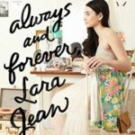 Always and Forever epub