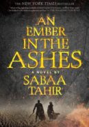 An Ember in the Ashes epub