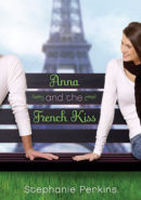 Anna and the French Kiss epub