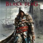 Assassin's Creed Black Flag epub