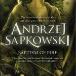 Baptism of Fire epub
