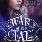Between the Realms epub