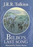Bilbo's Last Song epub