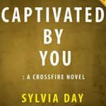 Captivated by You epub