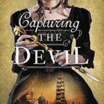 Capturing the Devil epub