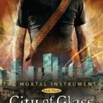 City of Glass epub