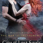 City of Lost Souls epub