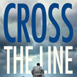 Cross the Line epub