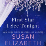 First Star I See Tonight epub