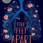 Five Feet Apart epub