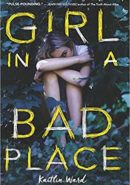 Girl in a Bad Place epub