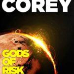 Gods of Risk epub