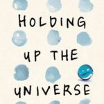 Holding Up the Universe epub