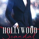 Hollywood Scandal epub