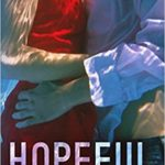 Hopeful epub