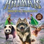Immortal Guardians epub