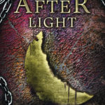 In The Afterlight epub