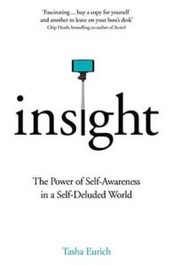Insight epub