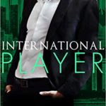 International Player epub