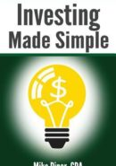 Investing Made Simple epub