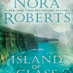 Island of Glass epub